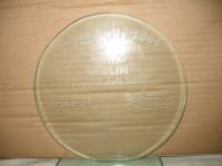 2006 FIM Rally Berlin - Interclub Award