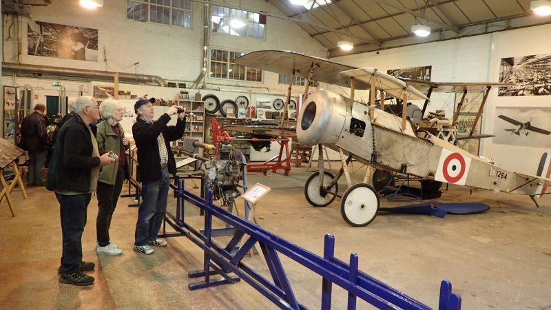 Shuttleworth1