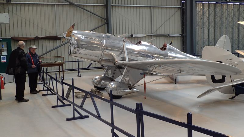 Shuttleworth3