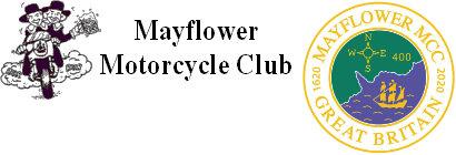 MayflowerMCC